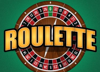 初心者のルーレットゲームの基本的なルールと遊び方