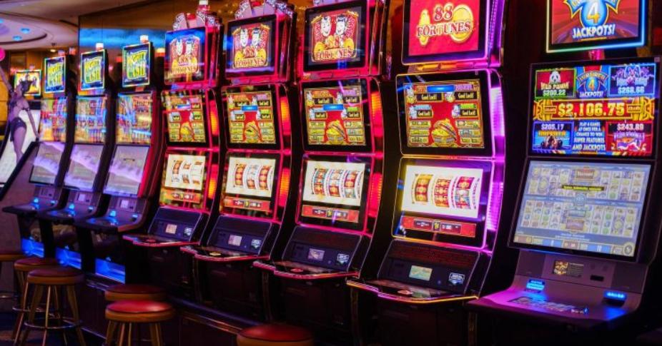 online casino alot
