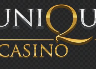 ユニークカジノ/Unique Casinoとは?最新オンカジを徹底解説します!