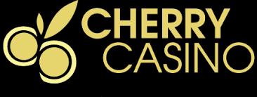 チェリーカジノCherry Casinoのボーナスについて