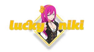 ラッキーニッキーLuckyNikiの本人確認書類(KYC)には何が必要?