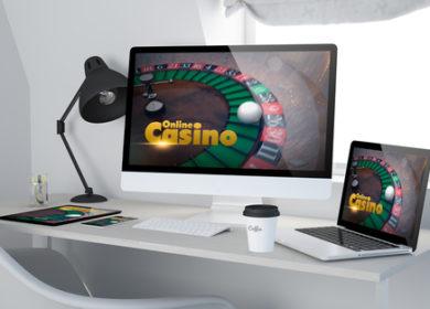 คาสิโนออนไลน์ที่คุณควรหลีกเลี่ยงการเล่นที่ Gclub Casino Online